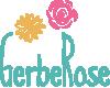GerbeRose.sk